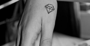 Diamant Tatouage Tatouage Diamant Tatouage Diamant Page My Cms With