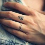 tatouage-diamant